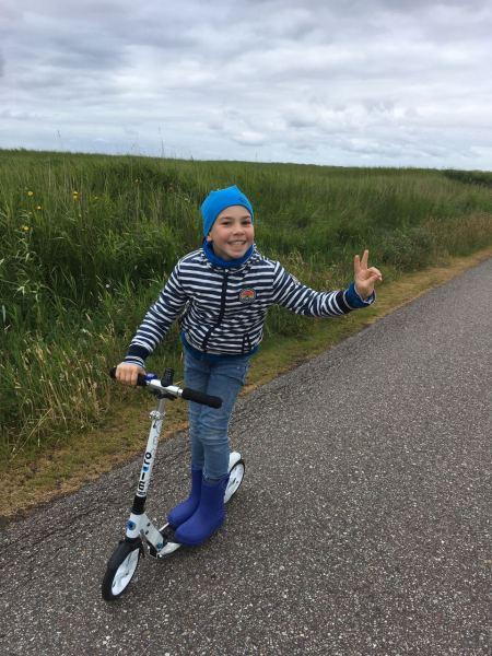 2019-07_iNiki-OmiOpi-Nordsee-19-von-66