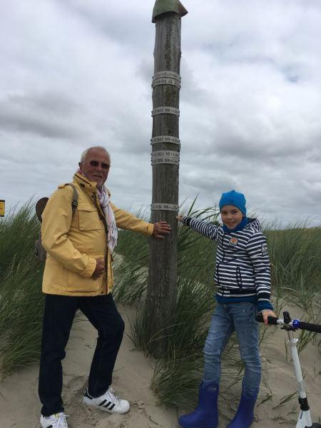 2019-07_iNiki-OmiOpi-Nordsee-22-von-66