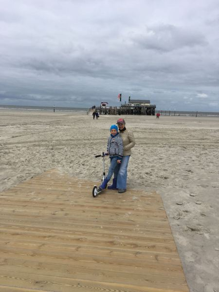 2019-07_iNiki-OmiOpi-Nordsee-23-von-66