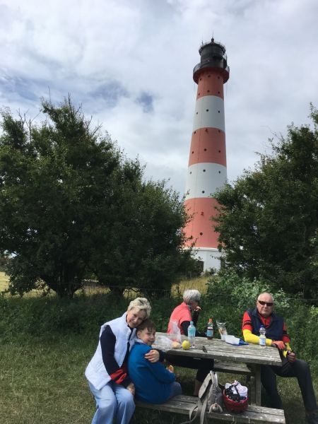 2019-07_iNiki-OmiOpi-Nordsee-36-von-66