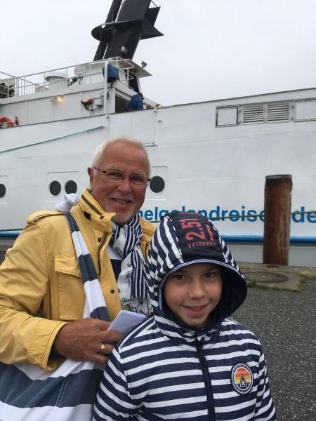 2019-07_iNiki-OmiOpi-Nordsee-42-von-66