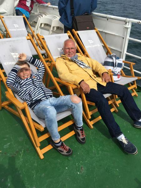 2019-07_iNiki-OmiOpi-Nordsee-43-von-66