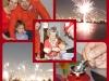 2012-12_silvester-041